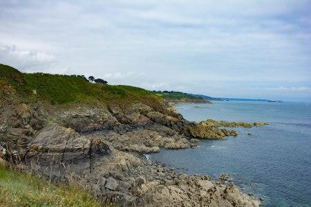 Coast of brittany wordpress-3