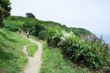 Coast of brittany wordpress-4