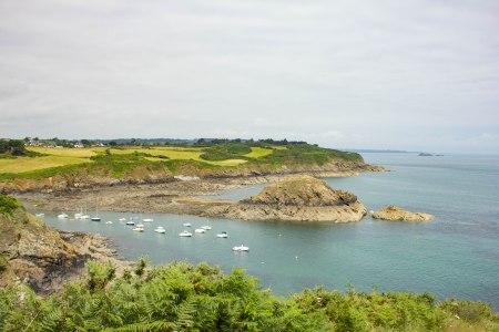 Coast of brittany wordpress-5