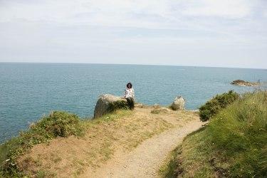 Coast of brittany wordpress-9